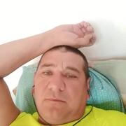 olimchik ollobergonov 44 Брянск