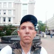 Ерёмин Сергей 40 Чульман