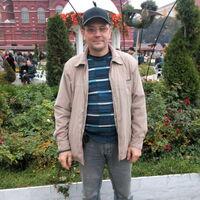 александр, 53 года, Водолей, Москва