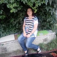 Анечка, 36 лет, Телец, Екатеринбург