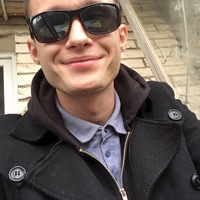 Дмитрий, 24 года, Рак, Санкт-Петербург
