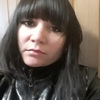 Вероника, 31, г.Рязань