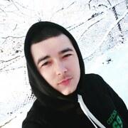 Сергей 25 Запорожье