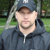 алексей, 44 года, Козерог, Курган