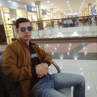Денис, 28 лет, Дева, Москва
