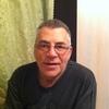 Evgeniy, 60, Ozherelye