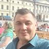 Rinat Zaripov, 46, г.Санкт-Петербург