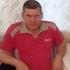 Igor, 53, Chelyabinsk