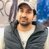 Ali, 34, г.Исламабад