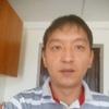 Ermek, 35, Boralday