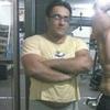 Хакан, 35, г.Тегеран