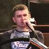 Сергей, 27, г.Братислава
