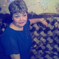Татьяна, 52 года, Рыбы, Красноярск