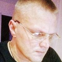 Денис, 44 года, Лев, Санкт-Петербург