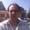 Мики, 43, г.Абинск