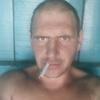 Денис, 30, г.Иркутск
