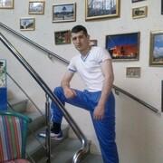 Фархад 38 Москва