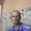 Леонід, 41, г.Мироновка