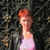 Наталия, 51, г.Кострома