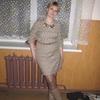 Elena, 46, Ushachy