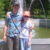 Dmitriy, 27, Torez