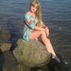 Маргаритка, 25, г.Ванино