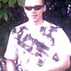 Игорь, 30, г.Калининград (Кенигсберг)