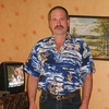 Grigorij, 54, г.Краслава