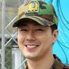 Ким Чхе Бон, 43, г.Сеул
