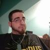 Anthony, 28, Cincinnati