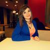 Светлана, 22, г.Волгоград