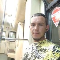 Олег, 33 года, Дева, Ейск
