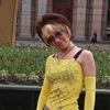 Алёна@BURNINC RAINBOW, 43, Харків