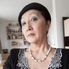 Лора, 66, г.Караганда