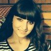 Алена, 19, г.Ростов-на-Дону