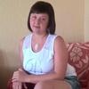 Ольга, 32, г.Вороново