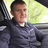 Ильдар Салахов, 27, г.Бугульма