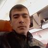 федька, 27, г.Тобольск