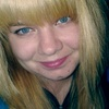 Виктория, 25, г.Славута
