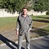 СЕРГЕЙ, 37, г.Майкоп