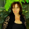 Ирина, 45, г.Луганск
