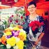 Людмила Коробка (Лиха, 56, г.Кировск