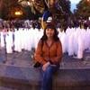 ВОВКИНА, 36, г.Москва