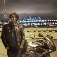 Адам, 28 лет, Дева, Санкт-Петербург