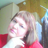 галина геннадьевна, 42, г.Шахунья