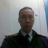 Эмиль, 38, г.Пермь