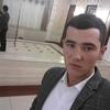 Тимур, 24, г.Тараз (Джамбул)