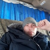 юрий, 28, г.Челябинск