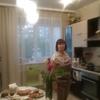 Nadya, 65, г.Владимир