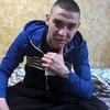 Eugen, 23, г.Кишинёв